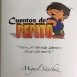 LibroCUentosdePepito
